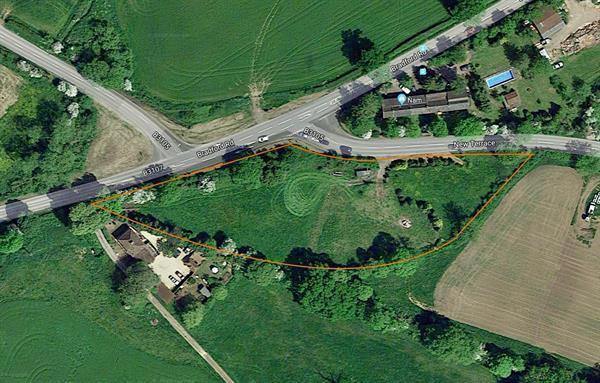 Holt, Trowbridge image