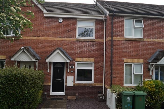 39 Lowfield Drive, Thornhill, Cardiff