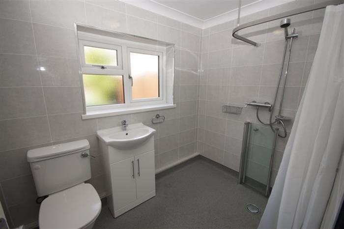 Annexe at 40 Fidlas Road, Llanishen, Cardiff