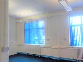 Estate Agents in Reading : Dunster And Morton : 0 Bedroom Serviced Office : TOBs Building : £13,000 pa : Click here for more details on this property