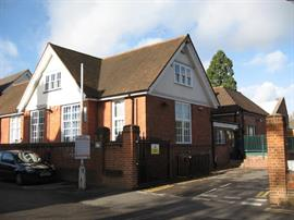 Estate Agents in Reading : Dunster And Morton : 0 Bedroom Office : Ground Floor, L014 Offices : £19,500 pa : Click here for more details on this property