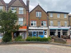 Estate Agents in Slough : Focus Commercial : 0 Bedroom Land : High Street Egham TW20 9EY : Guide Price £1,399,000 : Click here for more details on this property
