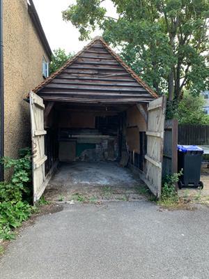 Pinewood Close, Off Oxford Road, Gerrards Cross