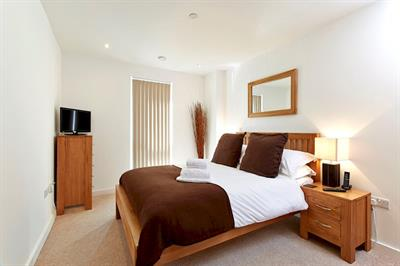 Lexington Apartments, Slough : Click here for more details on this property