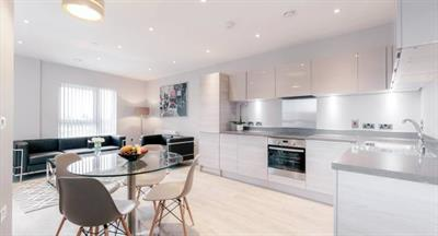 Vertex House, Croydon : Click here for more details on this property