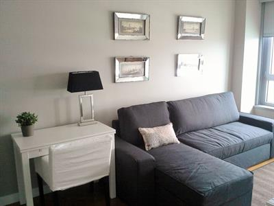 Chamartin Apartments, Madrid : Click here for more details on this property