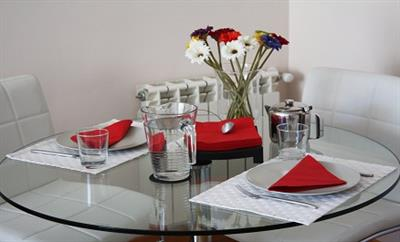 Las Tablas Apartments, Madrid : Click here for more details on this property