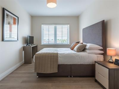 The Heights at Athena Court, Maidenhead : Click here for more details on this property