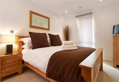 Rivington Apartments, Railway Terrace, Slough : Click here for more details on this property