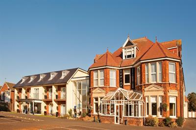 The Stanwell Hotel, Stanwell : Click here for more details on this property