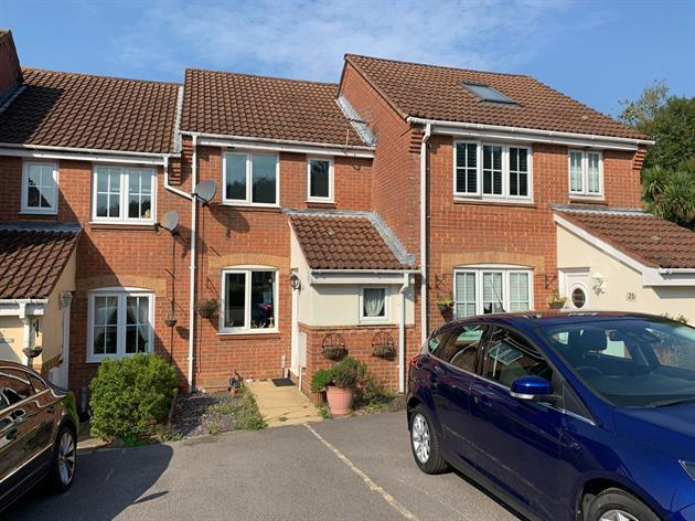 *Buy To Let Only* Netley Common, Southampton