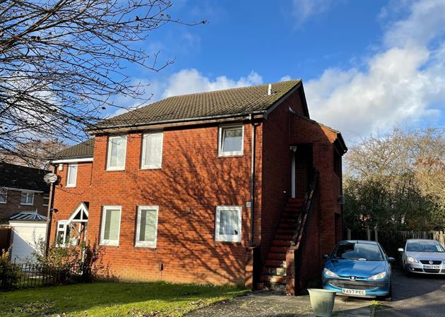 *Ideal Investment* West End, Southampton, SO18 3LR