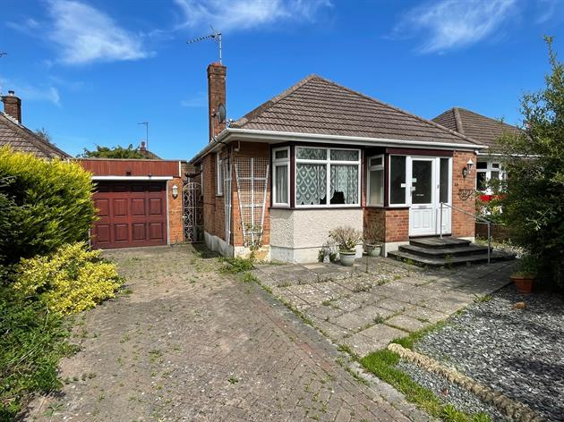 *View Today* West End, Southampton, SO30 3FQ